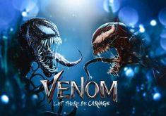 درجه سنی فیلم Venom: Let There Be Carnage مشخص شد