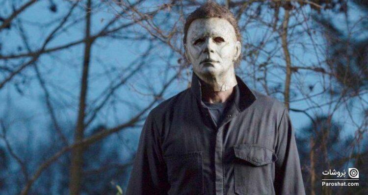 فیلم Halloween Kills علاوهبر سینماها از شبکه پیکاک هم منتشر خواهد شد