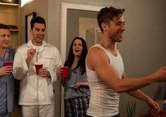بهترین سریالهای کمدی و خنده دار که این روزها باید تماشا کنید