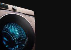 5 نکته طلایی در هنگام خرید ماشین لباسشویی