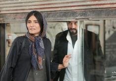 تاریخ اکران فیلم قهرمان به کارگردانی اصغر فرهادی در ایران اعلام شد