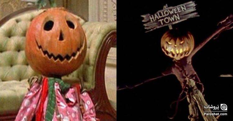 بهترین فیلمهای هالووین و بهترین شخصیتهای این فیلمها برای طرفداران این ژانر
