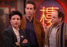 """بهترین سریالهای کمدی مشابه """"ساینفلد"""" (Seinfeld) که باید تماشا کنید"""
